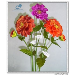 http://www.ls-decos.com/126-743-thickbox/zinnia-flower.jpg