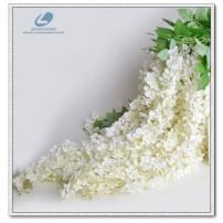 Silk Wisteria Flower