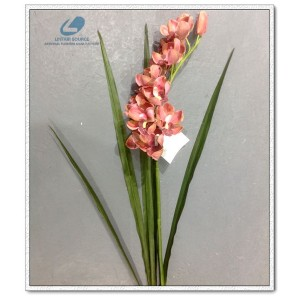 http://www.ls-decos.com/171-811-thickbox/silk-cymbidium-orchid-flower.jpg