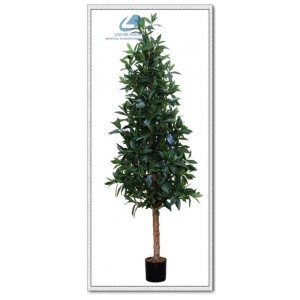 http://www.ls-decos.com/268-1037-thickbox/artificial-trees.jpg