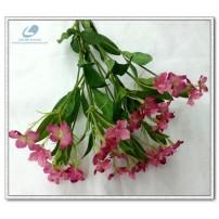 Silk Flower Bunches