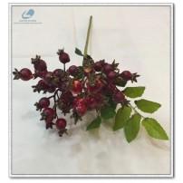 Artificial Berries