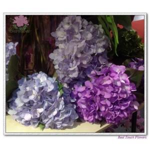 http://www.ls-decos.com/40-240-thickbox/hydrangea-flowers.jpg
