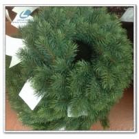 Christmas Wreath Base