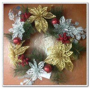http://www.ls-decos.com/408-1380-thickbox/christmas-wreath.jpg