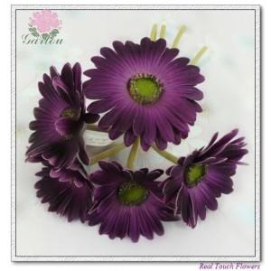 http://www.ls-decos.com/48-274-thickbox/gerbera-daisy-bouquets.jpg