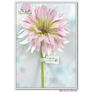 http://www.ls-decos.com/50-286-thickbox/daisy-flowers-single-stem.jpg
