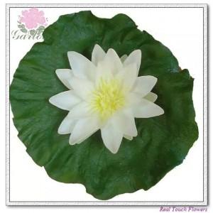 http://www.ls-decos.com/65-356-thickbox/lotus-with-leaf.jpg