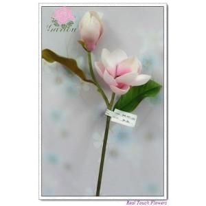 http://www.ls-decos.com/70-376-thickbox/magnolia-1flower-1bud.jpg