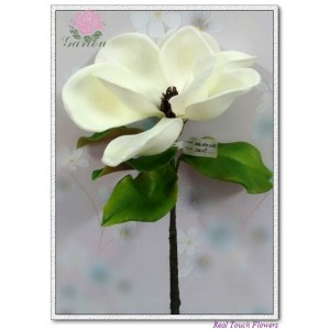 http://www.ls-decos.com/71-382-thickbox/magnolia-single-stem.jpg